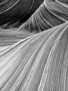 Taffy Wave