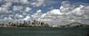s 20080103 Sydney Skyline III banner