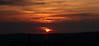 Sunset, Croatia - July 2009