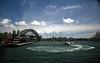 s 20080103 Sydney Harbour II