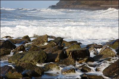 24-01-2008 14-58-36 Parton Shore 0205