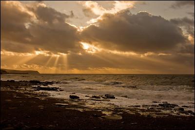 24-01-2008 15-07-33 Parton Shore 0303