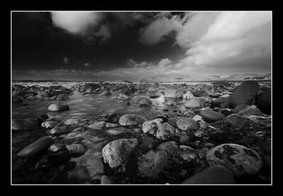 24-01-2008 14-50-04 Parton Shore 0076