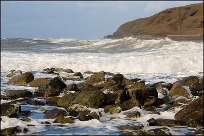 24-01-2008 14-57-53 Parton Shore 0179