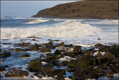 24-01-2008 14-59-45 Parton Shore 0233