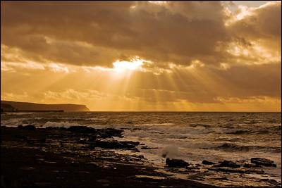 24-01-2008 15-06-36 Parton Shore 0285