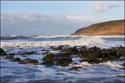 24-01-2008 15-00-53 Parton Shore 0254