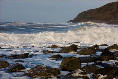 24-01-2008 15-00-05 Parton Shore 0245