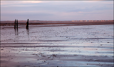 Allonby 29-03-09-18-07-57 1