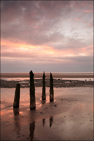 Allonby 29-03-09-18-41-14 28