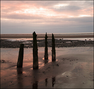 Allonby 29-03-09-18-42-01 29
