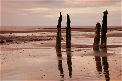 Allonby 29-03-09-18-14-12 6