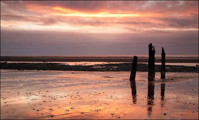 Allonby 29-03-09-18-35-31 21