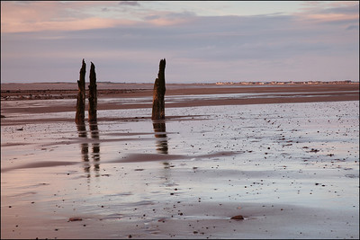 Allonby 29-03-09-18-12-34 4