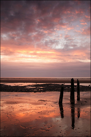 Allonby 29-03-09-18-37-40 23