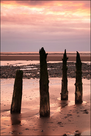 Allonby 29-03-09-18-40-07 27