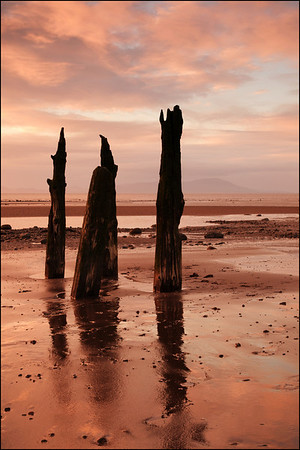 Allonby 29-03-09-18-17-38 9