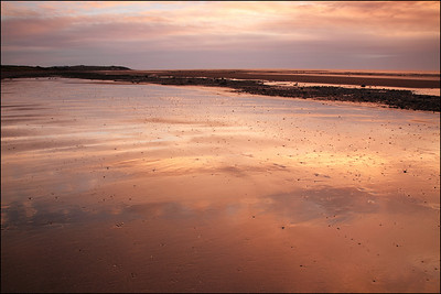 Allonby 29-03-09-18-24-32 17