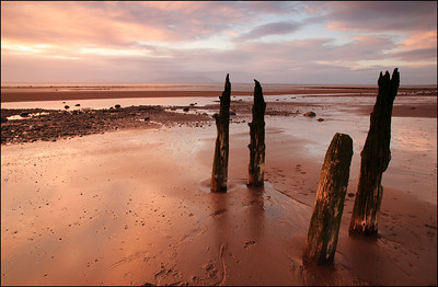 Allonby 29-03-09-18-22-01 15