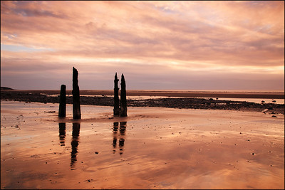 Allonby 29-03-09-18-19-02 10