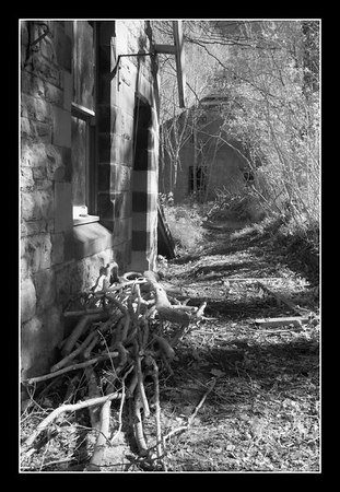 2007-03-23 12-18-14 Bassenthwaite Railway  0064