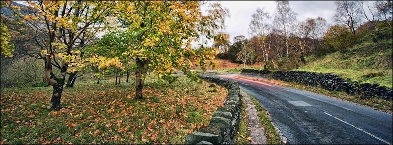 30-10-2008 14-03-39 Borrowdale0037