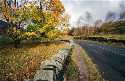 30-10-2008 14-00-44 Borrowdale0029