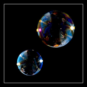 22-12-2007 21-14-26 bubble 0006