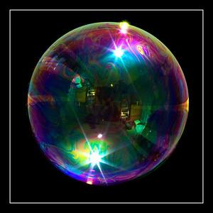 22-12-2007 21-35-49 bubble 0034