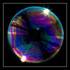 22-12-2007 21-23-59 bubble 0019