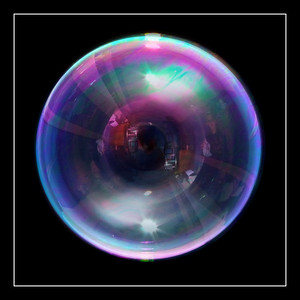 22-12-2007 21-38-47 bubble 0037 spin