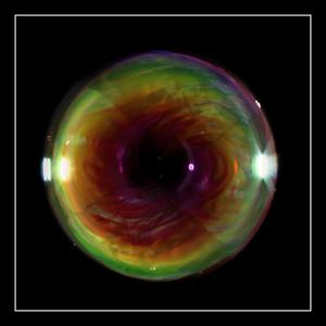 22-12-2007 21-18-52 bubble 0012