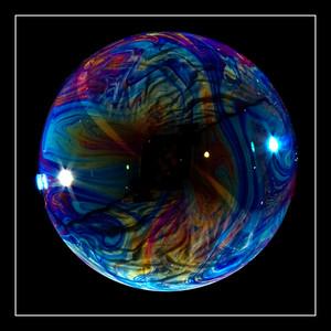 22-12-2007 21-19-54 bubble 0014