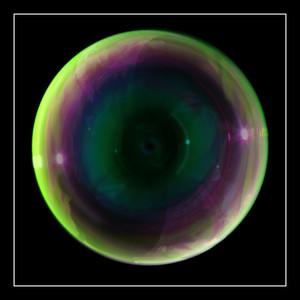 22-12-2007 21-15-20 bubble 0008
