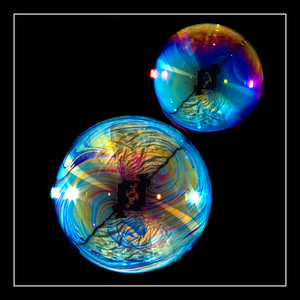 22-12-2007 21-22-08 bubble 0016