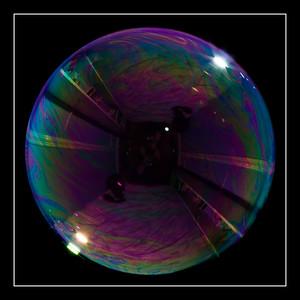 22-12-2007 21-24-34 bubble 0021