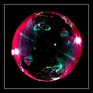 22-12-2007 21-10-36 bubble 0002 2
