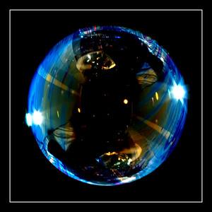 22-12-2007 21-10-36 bubble 0002