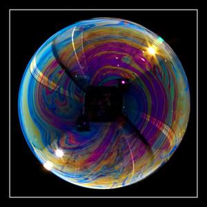 22-12-2007 21-24-53 bubble 0023
