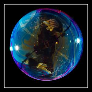 22-12-2007 21-11-44 bubble 0004