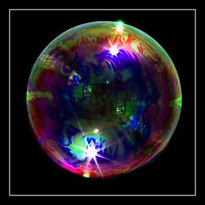 22-12-2007 21-35-49 bubble 0034 c