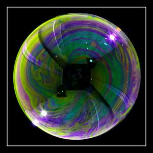 22-12-2007 21-24-53 bubble 0023 2
