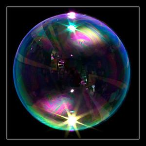 22-12-2007 21-38-06 bubble 0036