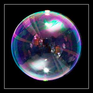 22-12-2007 21-38-47 bubble 0037