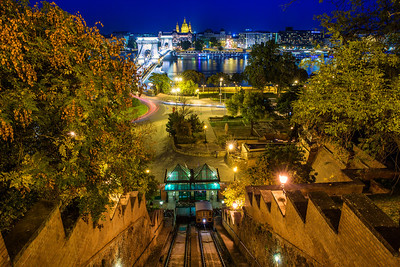 Budapest-1123-Edit