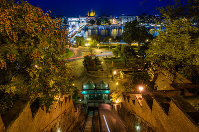 Budapest-1128-Edit