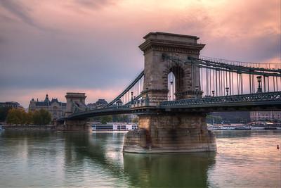 Budapest-1216_17_18_19_20-Edit