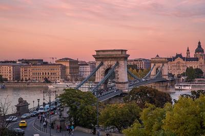 Budapest-1018-Edit
