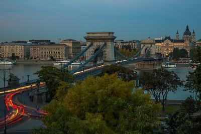 Budapest-1033
