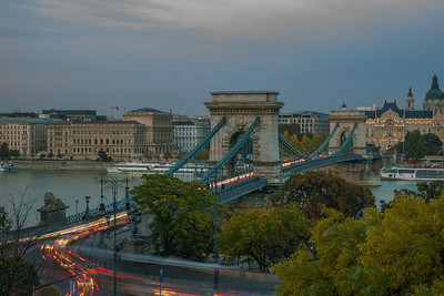 Budapest-1024